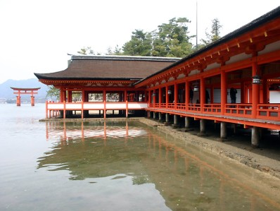 厳島神社の画像 p1_36